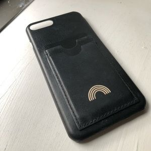 Madewell iPhone 8 Plus Case